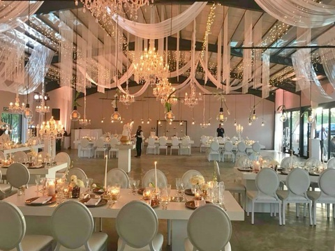 best wedding venue bloemfontein