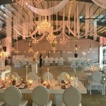 the best wedding venue in bloemfontein