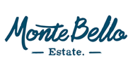 Wedding, Conference Venue and Lodge in Bloemfontein - Monte Bello